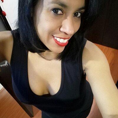 Molly_Newman