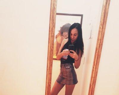Anna_carlo89