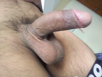Vicio_12
