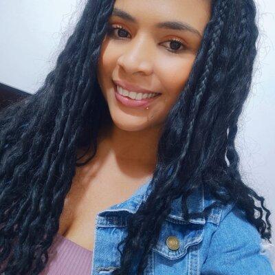 Ebony_69