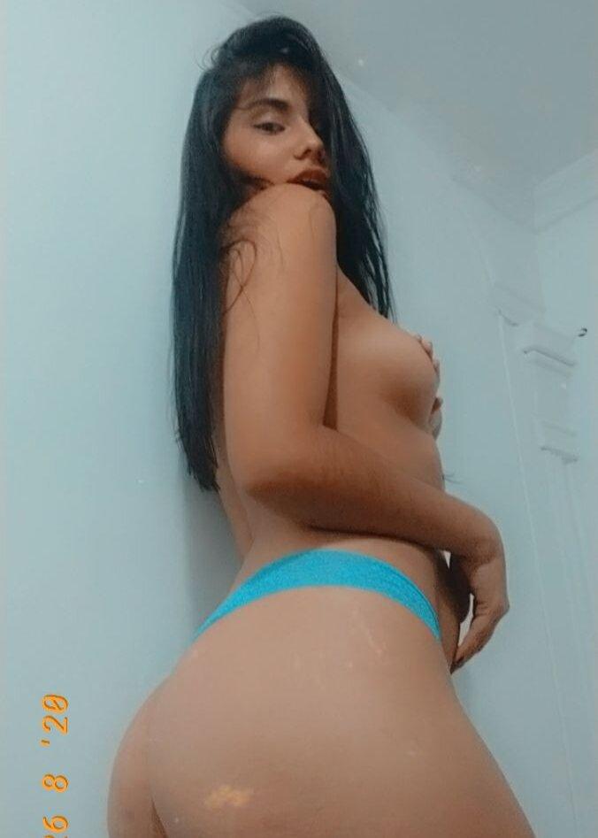 maleja_ruiz at StripChat
