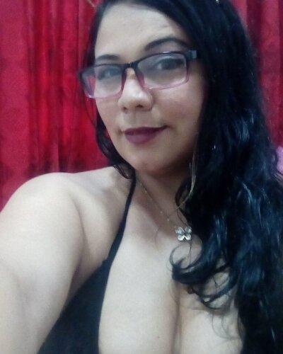 _katty_sensualsex