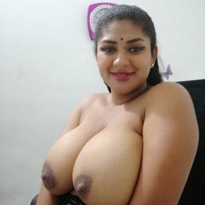 Indira_Btits