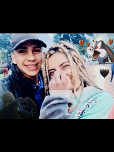 Samlex_couple