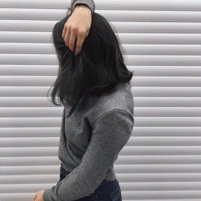 Ember_Flirt