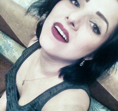 StripChat SweetRoger chaturbate adultcams