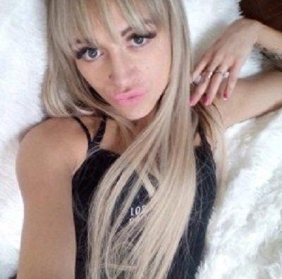 Amina_Kiss