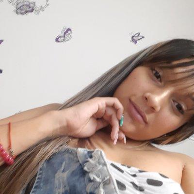 AnnieMoon_