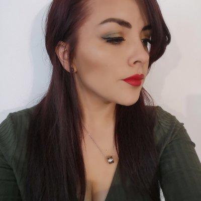 Lindsay2