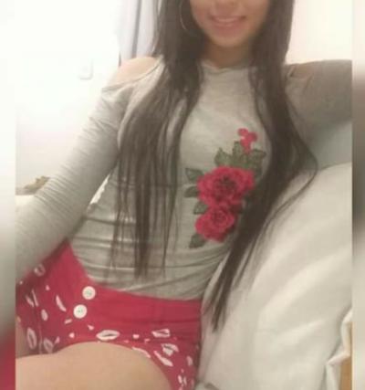 Amia_miley_