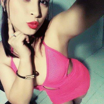 Erotic_latinax