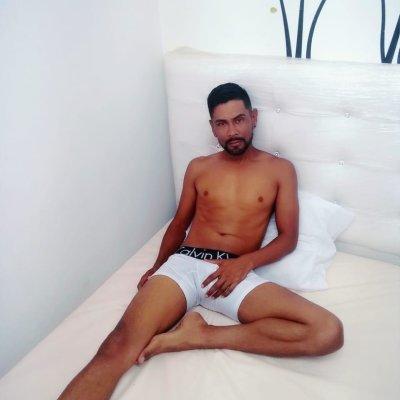 Sexyhotmacho