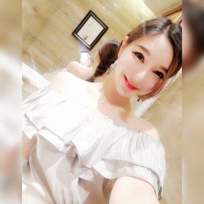 Wingyingcui Live