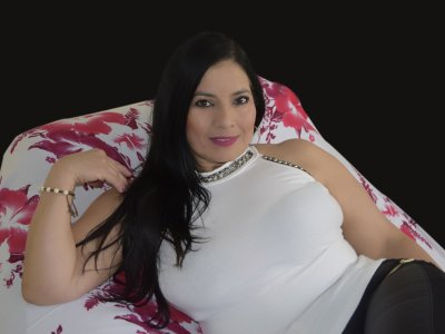 lindaesmeralda