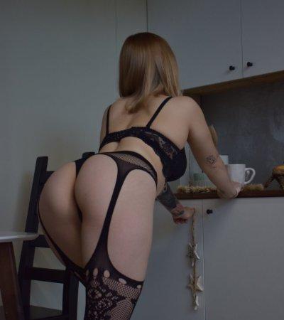 Miss_Lissy_