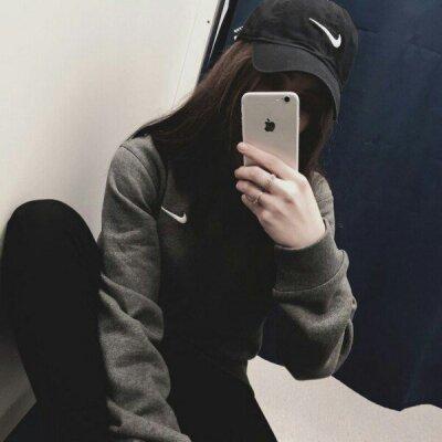 sook_hane