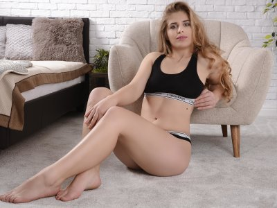 Innocent_eva1