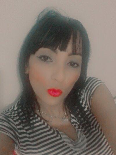 Zafiro_sexy