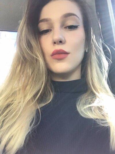 Miss-Elisa