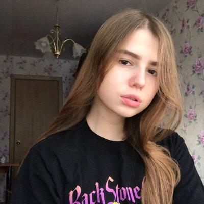 LediSuzanne