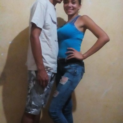 Fantastic_Couple