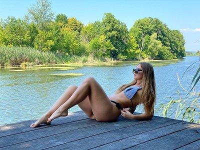 Melissa_Li