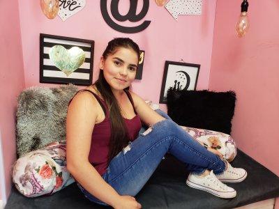 Juliana_Hernandez