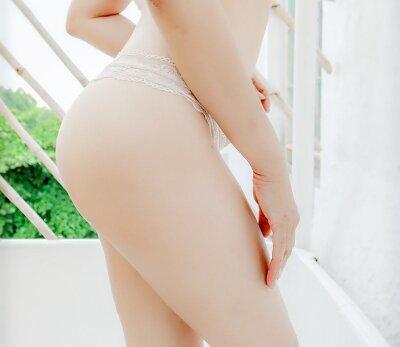 Sweety_kiss69