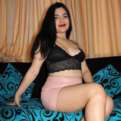 Sabrinaaa_07