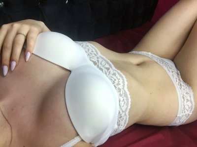 Linda_Santos