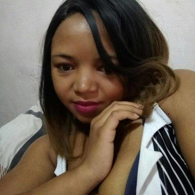 Hot_pregnant2
