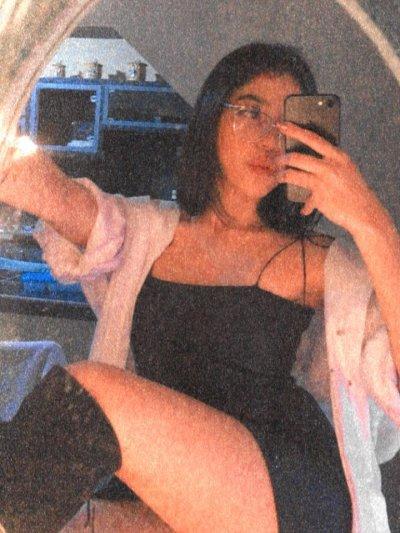 Danielasaenz_