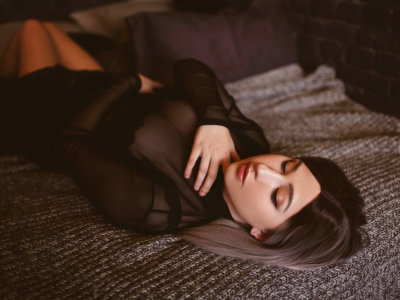 Ms_OLivia