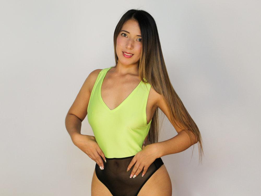 Cute_wild_Adriana at StripChat