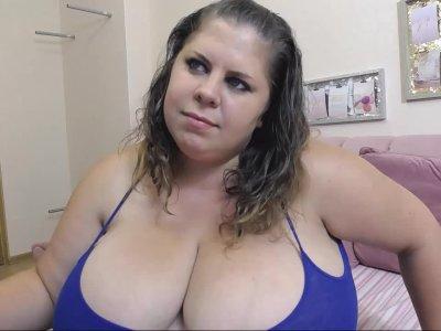 Ivonna