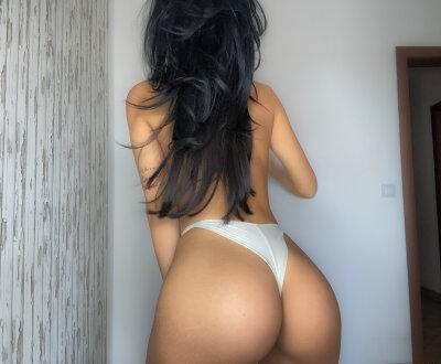 StripChat tenshi_girl chaturbate adultcams