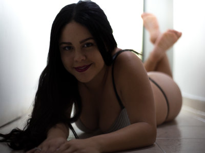Yessica_Ruiz
