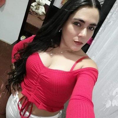Natalia_10