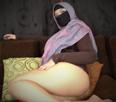 StripChat Lovely_Arabs chat