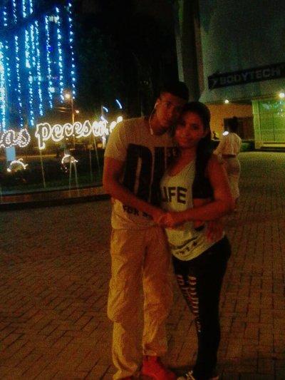 couplefunny69
