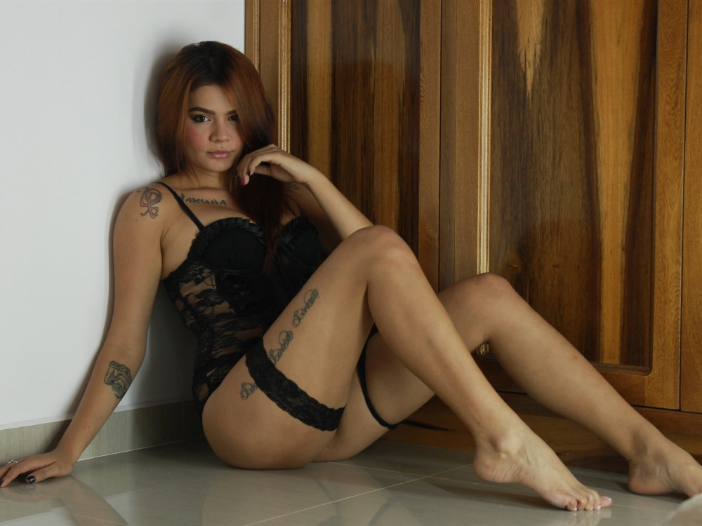 Alice_kowski at StripChat