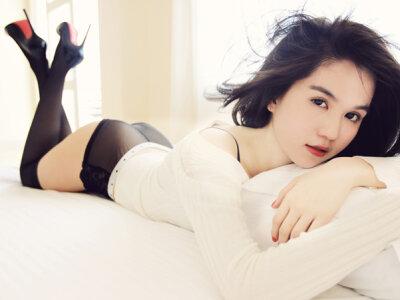 Xiao_Min