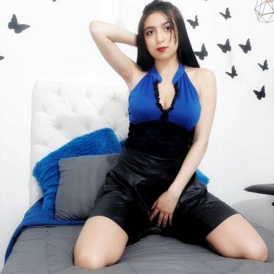Tina14_