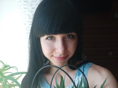 Bella_lu