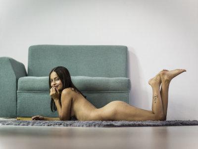 Alexaa_sweet
