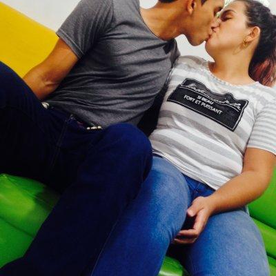 Lust_latin_couple Room