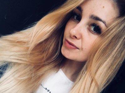 LauraPalm