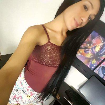 Naomi_ts