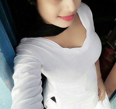 Neha_Cute