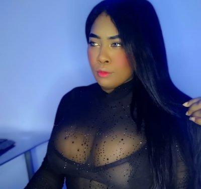 Perla_Sweet19